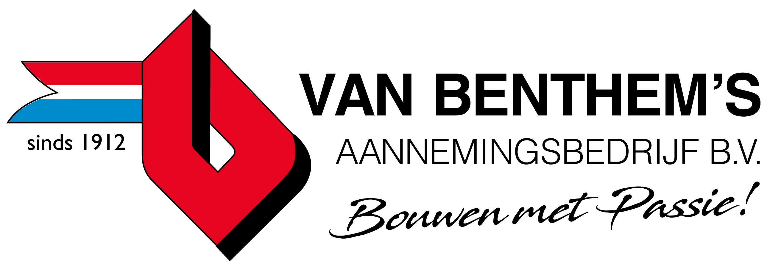van Benthem's Aannemingsbedrijf B.V.