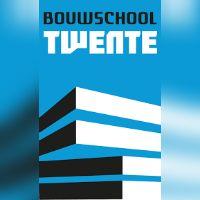 Logo Bouwschool Twente
